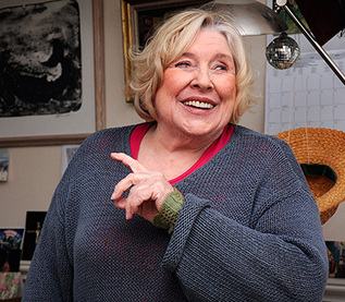 Fay-Weldon-By-Alex-Baker436.jpg
